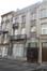 Quatre-Vents 70 (rue des)