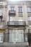 Rue des Quatre-Vents 70, travée de gauche, 2015