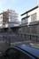 Quatre-Vents 71 (rue des)