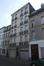 Quatre-Vents 216 (rue des)