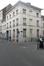 Ransfort 19, 19a, 19b (rue)