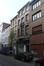 Ransfort 81 (rue)