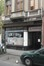 Rue Ransfort 81, rez-de-chaussée commerciale, 2015