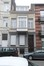 Rotterdam 29 (rue de)
