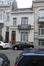 Rotterdamstraat 34