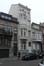 Rotterdam 35 (rue de)