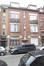 Rotterdam 78 (rue de)