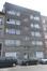 Rue de la Savonnerie21 et rue Delaunoy 79-81, bâtiment côté rue Delaunoy, 2015