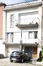 Sérénade 14 (rue de la)
