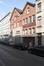 Tazieaux 37 (rue)
