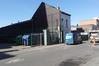 Ulensstraat 26-28