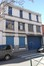 Ulens 70-72 (rue)