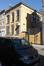 Rue Ulens 75, école communal, 2015