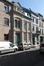 Ulens 83 (rue)<br>Le Lorrain 94 (rue)