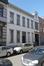 Ulens 84-86 (rue)