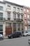Vandenboogaerde 45 (rue)