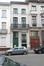 Vandenboogaerde 47 (rue)