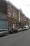 Vandenboogaerde 62-64-66-68, 70 (rue)