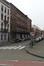 Vandenboogaerde 99, 101, 103, 105, 107 (rue)<br>Le Lorrain 113, 115 (rue)