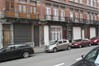 Vandenboogaardestraat 99, 101, 103, 105, 107, benedenverdiepingen, 2015