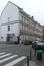 Vandenboogaerde 108 (rue)