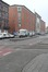Vandenboogaerde 116 (rue)