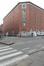 Rue Vandenboogaerde 116, 2015