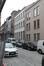 Vandermaelen 5-7 (rue)