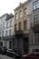 Vandermaelen 25 (rue)