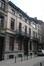 Vandermaelen 26 (rue)