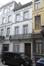 Vandermaelen 27 (rue)