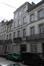 Vandermaelen 29 (rue)