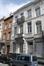 Vandermaelen 40 (rue)