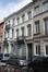 Vandermaelen 42 (rue)