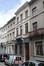 Vandermaelen 46 (rue)
