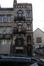 Vandernoot 25 (rue)
