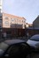 Vandernoot 52 (rue)<br>Haeck 61 (rue)