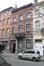 Vanderstichelen 42 (rue)