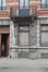 Rue Vanderstichelen 42, travée axiale, 2015