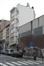 Vanderstichelen 91 (rue)