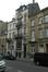 Vanderstichelen 92 (rue)