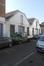 Vanhoegaerde 33, 35 (rue)