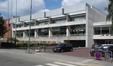 Van Kalck 93 (rue)
