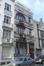 Van Malder 22 (rue)
