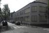 Van Malder 34-40 (rue)