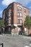 Van Malder 79, 85 (rue)