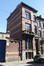 Rue Van Meyel 51, 2015