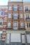 Van Meyel 88 (rue)