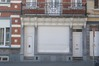 Rue Van Meyel 88, rezde-chaussée commerciale, 2015