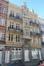 Van Meyel 90 (rue)